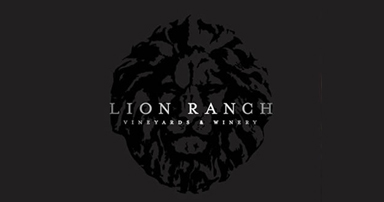 Lion-Ranch-logo