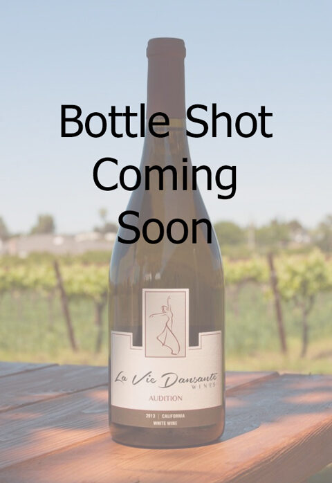 Placeholder photo a wine that's Coming Soon