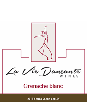 Purchase La Vie Dansante Wines